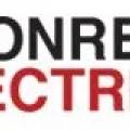 Conrey Electric
