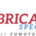 Lubrication Specialist, LLC.