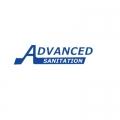 Advanced Sanitation Ventura