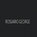 Rossario George