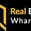 Whangarei Real Estate