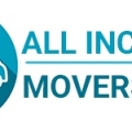 All Included Movers