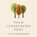 Your Landscape Pros