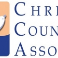 Christian Counseling Associates of Western Pennsyl