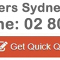 Builders Sydney Experts