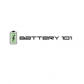Battery 101