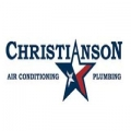 Christianson Air Conditioning and Plumbing