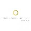 Teton Cancer Institute