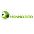 HannaSEO