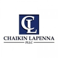 Chaikin LaPenna, PLLC Injury and Accident Attorney