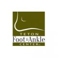 Teton Foot & Ankle Center