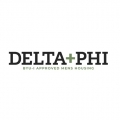 Delta Phi Apartments
