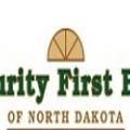 Security First Bank of North Dakota