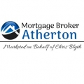 Mortgage Broker Atherton