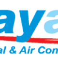 Bayair Electrical & Air Conditioning Bayside