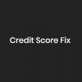 Credit Score Fix