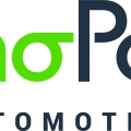 EchoPark Automotive San Antonio (New Braunfels)