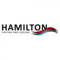 Water Heaters Hamilton