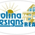 Carolina Designs Realty & Vacation Rentals
