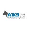 A1K9 Ltd