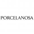 Porcelanosa Warrington Tiles Bathrooms and Kitchen