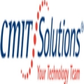 CMIT Solutions of White Plains