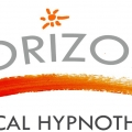 Horizons Clinical Hypnotherapy