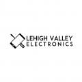 Lehigh Valley Electronics