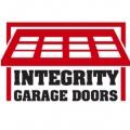 Integrity Garage Doors