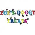 Zoe Doggy Treats