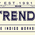 Trends (Thailand) L.P.