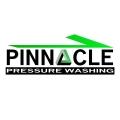 Pinnacle Pressure Washing