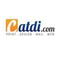 Catdi Printing