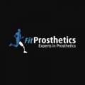 Fitprosthetics - Custom Prosthetics Salt Lake City