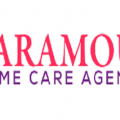 Home Care Crown Heights