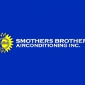 Smothers Brothers Air Conditioning, Inc.