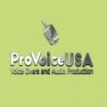 ProVoice USA