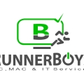Runnerboys