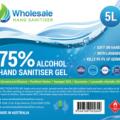 The Best Approach to hand sanitiser bulk