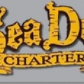 Sea Dog Private & Custom Fishing Charters