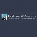 Frekhtman & Associates Injury and Accident Attorne