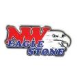 NW Eagle Stone LLC