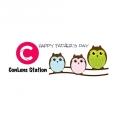 ConLens Station