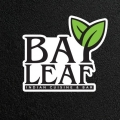 Bay Leaf -Indian Cuisine and Bar