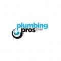 Alexandria Plumbing Pro Services