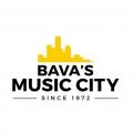 Bava's Music City