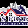 NY'S Finest Roofing & Siding Inc.