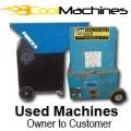 Used Insulation Blowers-Insulationmachines.net