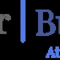 Bremer Buckner, LLC