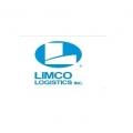 Limco Logistics Inc